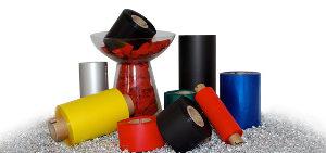 Kvalitní barvicí pásky