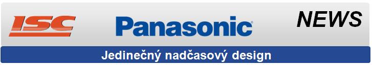 Panasonic_DECT novinka