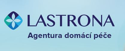 webové stránky Lastrona